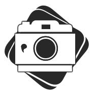 Fotoğrafçının Dünyası